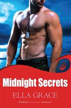 Midnight Secrets: Wildefire Book 1