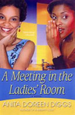 Meeting in the Ladies' Room