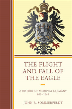 Flight and Fall of the Eagle