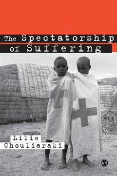 The Spectatorship of Suffering