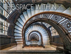 Space within Inside Great Chicago Buildings