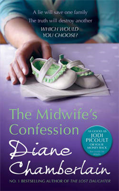 Midwife's Confession