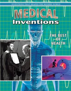 Medical Inventions