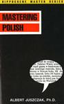 Mastering Polish with 2 Audio CDs