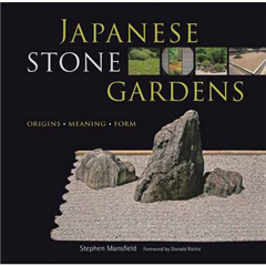 Japanese Stone Gardens: Origins, Meaning, Form
