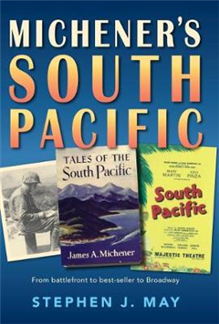 Michener\'S South Pacific