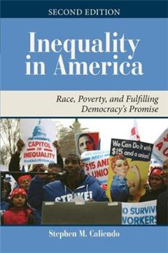 Inequality in America