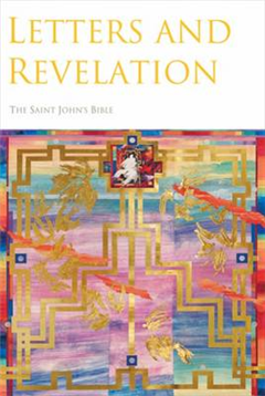 Letters and Revelation