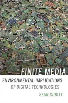 Finite Media