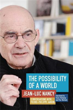 Possibility of a World