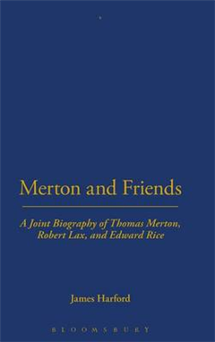 Merton and Friends