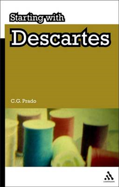 Starting with Descartes