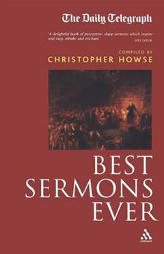 Best Sermons Ever: 2