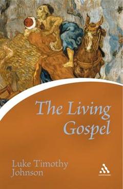 The Living Gospel