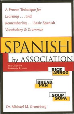 Spanish by Association