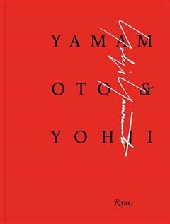 Yamamoto & Yohji