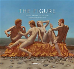 The Figure: Painting, Drawing and Sculpture