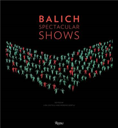Balich Spectacular Shows
