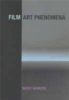 Film Art Phenomena