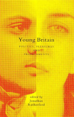 Young Britain