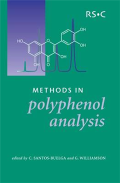 Methods in Polyphenol Analysis