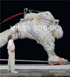 Milos Sobajic