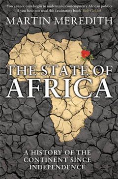 State of Africa