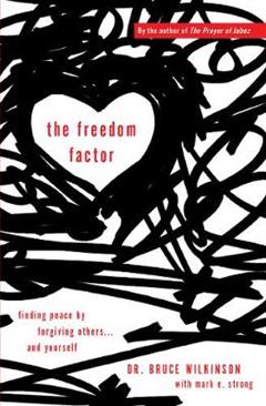 Freedom Factor