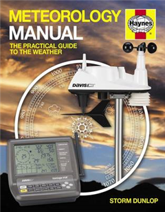 Meteorology Manual