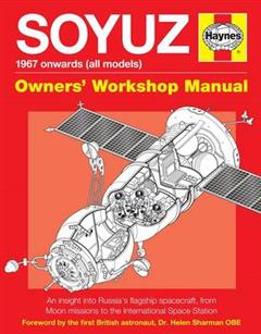 Soyuz Manual