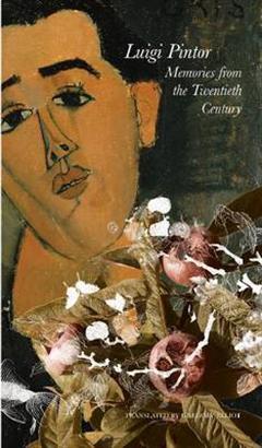 Memories of the Twentieth Century: A Kind of Trilogy