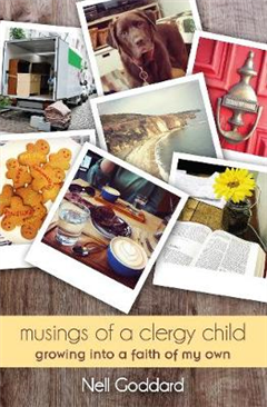 Musings of a Clergy Child