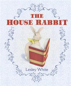 The House Rabbit