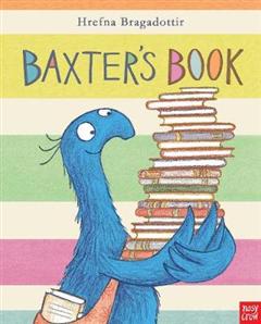 Baxter's Book