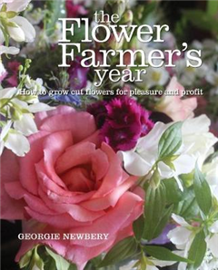 Flower Farmer's Year