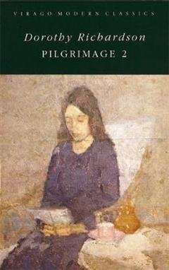 Pilgrimage Two