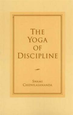 Yoga of Discipline