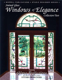 Windows of Elegance