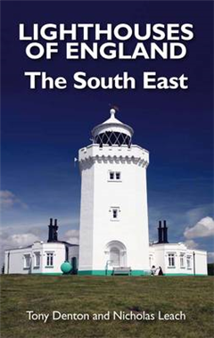 Lighthouses of England: The South East