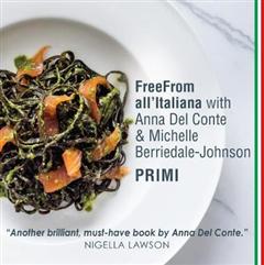 Free From All Italiana