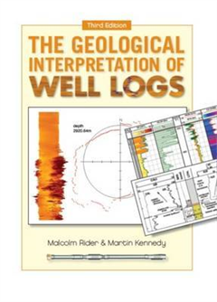 Geological Interpretation of Well Logs