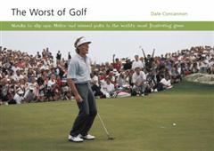 Worst of Golf