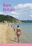 Bare Britain