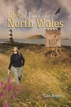 Best Walks in North Wales