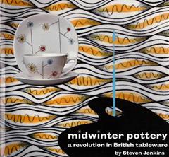 Midwinter Pottery