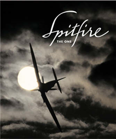 Spitfire: the One