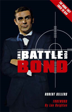 Battle for Bond: Second Edition