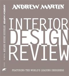Andrew Martin Interior Design Review: v. 14
