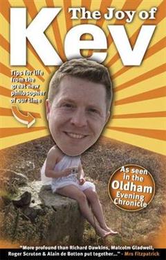 Joy of Kev