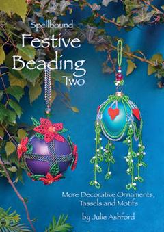 Spellbound Festive Beading Two